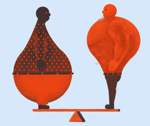 Kako restriktivna dijeta utiče na dugovečnost ljudi?