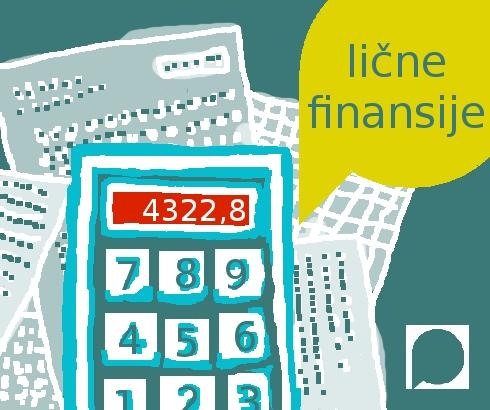 Šta donosi Zakon o zaštiti korisnika finansijskih usluga (mart 2015)