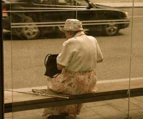 Osobe sa demencijom koje izgube moral, izgube i identitet