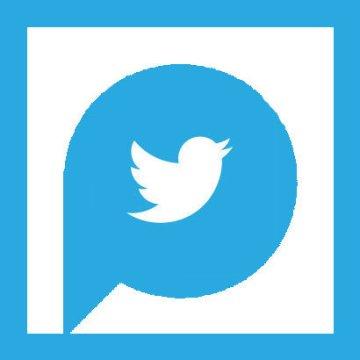 Zašto pratiti Penzin na Tviteru?