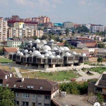 Zbog penzija, poslanik Srpske liste obratio se Ustavnom sudu u Prištini