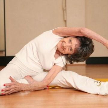 30 minuta svakodnevne aktivnosti može usporiti hromozomsko starenje