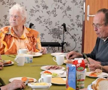 Loš holesterol uopšte nije loš za starije ljude