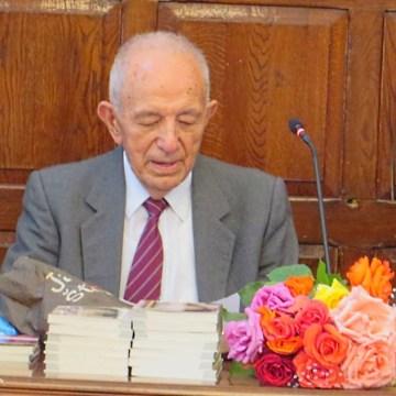 Tajne dugovečnosti gospodina Budimira Bude Stankovića
