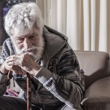Razgovor sa Bridžit Penhejl (2): Izolacija starijih i ejdžizam