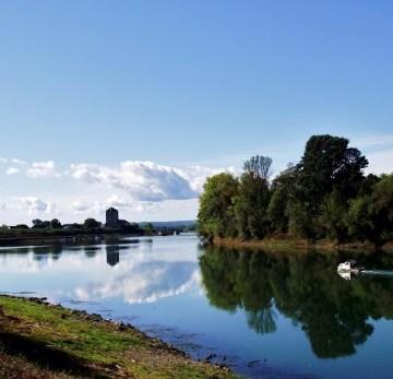 Katica (Zaječar): Moja reka