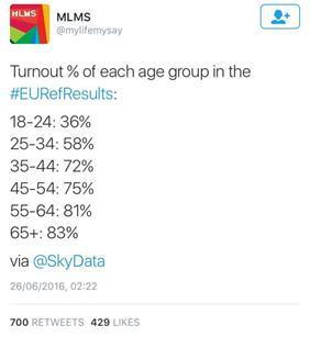 bregzit-statistika-glasanje-referendum-mladi-stari-procenti
