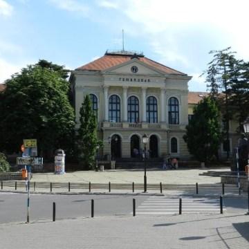 Zagorka (Kragujevac): Putovanje po Srbiji