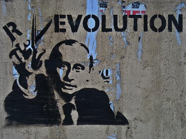 Ruska centralna banka negoduje zbog usklađivanja plata i penzija