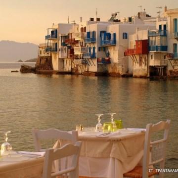 I Grčka odobrila božićnu isplatu penzionerima