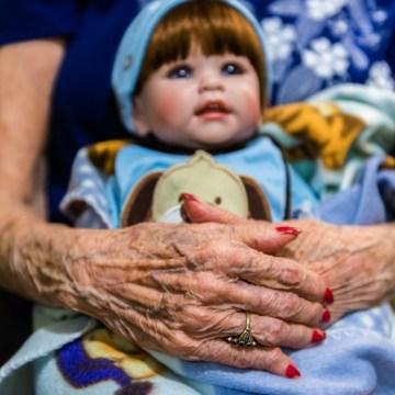 9 promena načina života koje mogu dovesti do smanjenja rizika od demencije