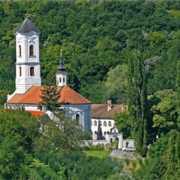 Dušica (Novi Sad): Priča iz Srema