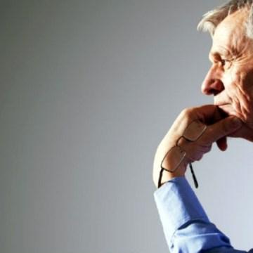 Australija: Diskriminacija starijih radnika vodi ka smanjenju ekonomskog rasta