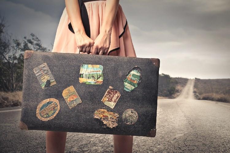 120.000 vaučera domaćim turistima, ukidanje rominga u regionu