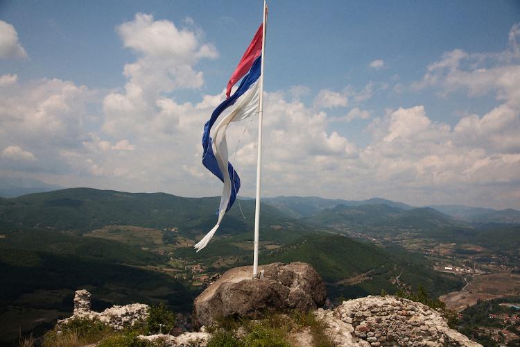 Srbija – najpodeljenije društvo u Evropi