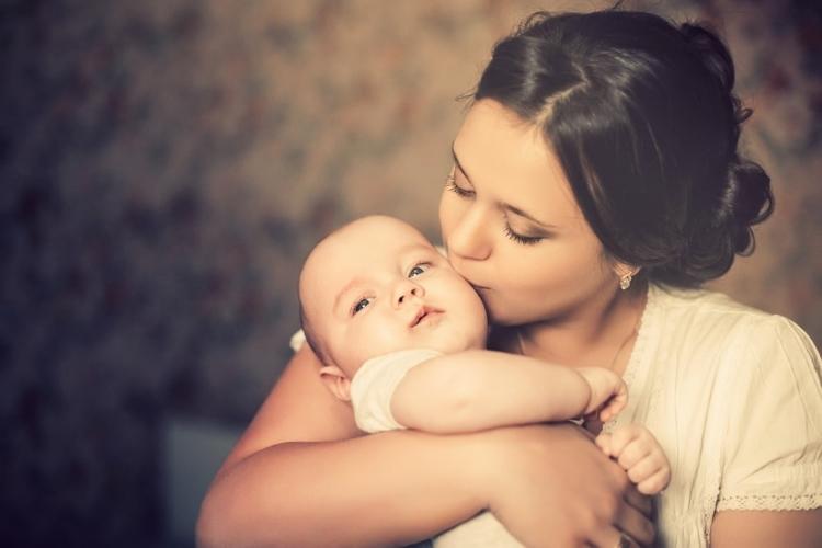 Irena Drča: (Ne)zakonito i (ne)opravdano uslovljavanje prava na roditeljski dodatak