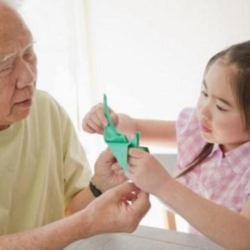 Od drugih kultura možemo naučiti nešto o demenciji