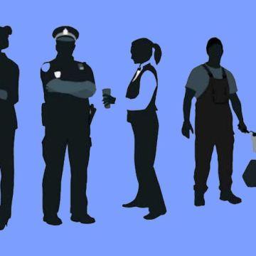 Ukidanje zabrane zapošljavanja u javnom sektoru