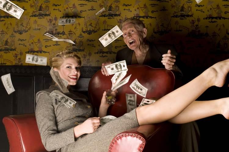 Penzionerima po 100 evra, ostali da se jave