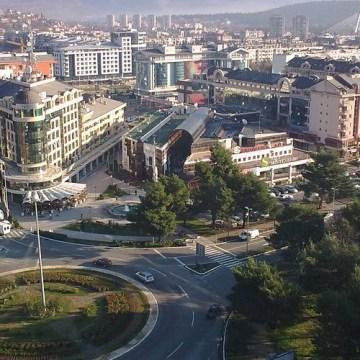 Crna Gora: Prosečna penzija 289 evra