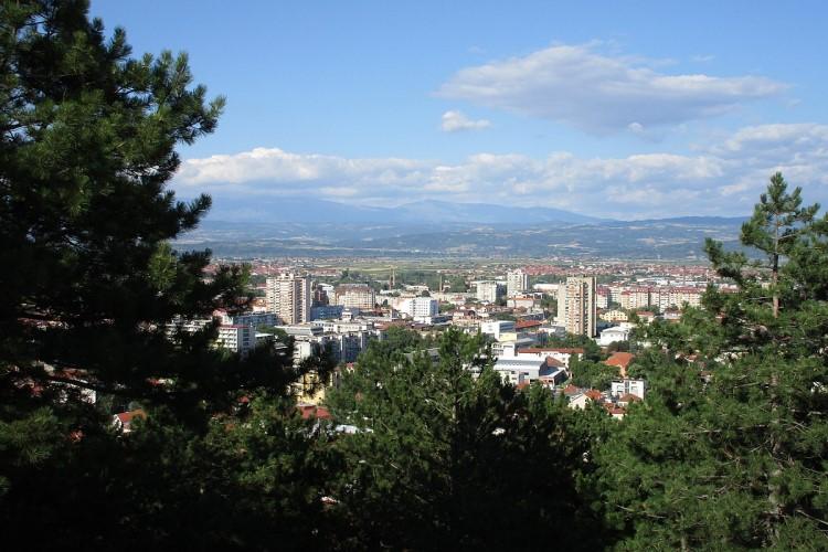 Penzioneri Leskovca traže povlašćeni prevoz