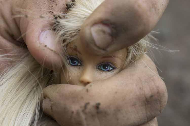 Gutereš: Zaštititi žene od porodičnog nasilja