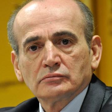 Agencija za borbu protiv korupcije preporučuje smenu ministra Krkobabića