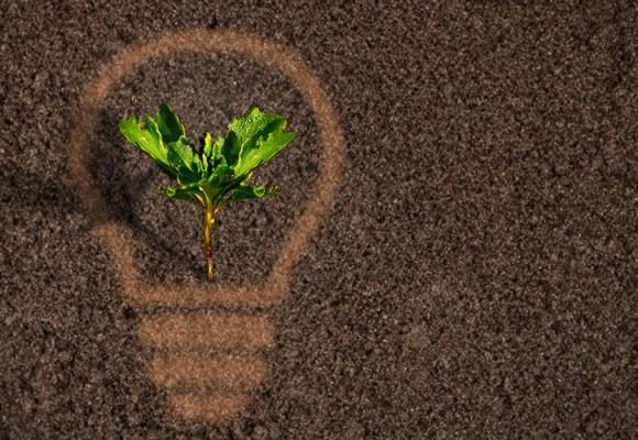 Ulaganje EBRD za energetsku efikasnost