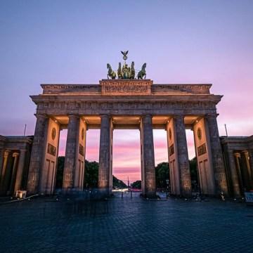 Nemačka ponovo traži radnike sa Balkana