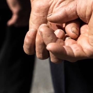Savez penzionera: Nepovoljan položaj penzionera u Srbiji