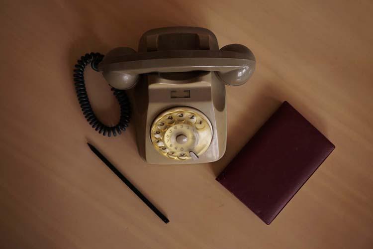Telefoni banaka za izjašnjavanje o načinu isplate penzije