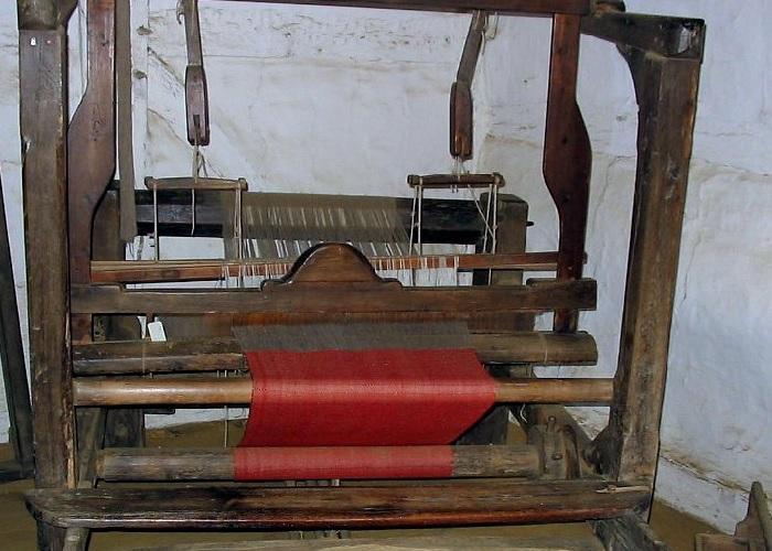 Sertifikate za tkanje i izradu rukotvorina dobilo više od 40 žena