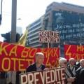 USPVLS: Socijalna, a ne predizborna politika