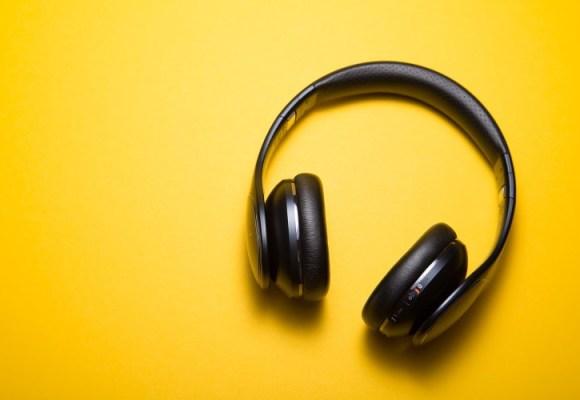 Završena javna rasprava o nacrtu Zakona o zaštiti od buke