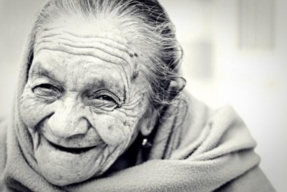 Da li sreća zaustavlja kognitivno opadanje?