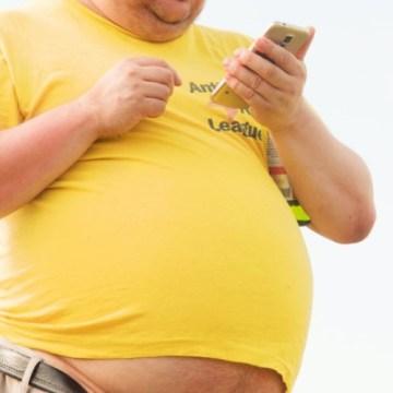 Masna jetra – Ishrana koja pomaže