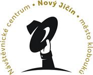 Návštěvnické centrum Nový Jičín logo
