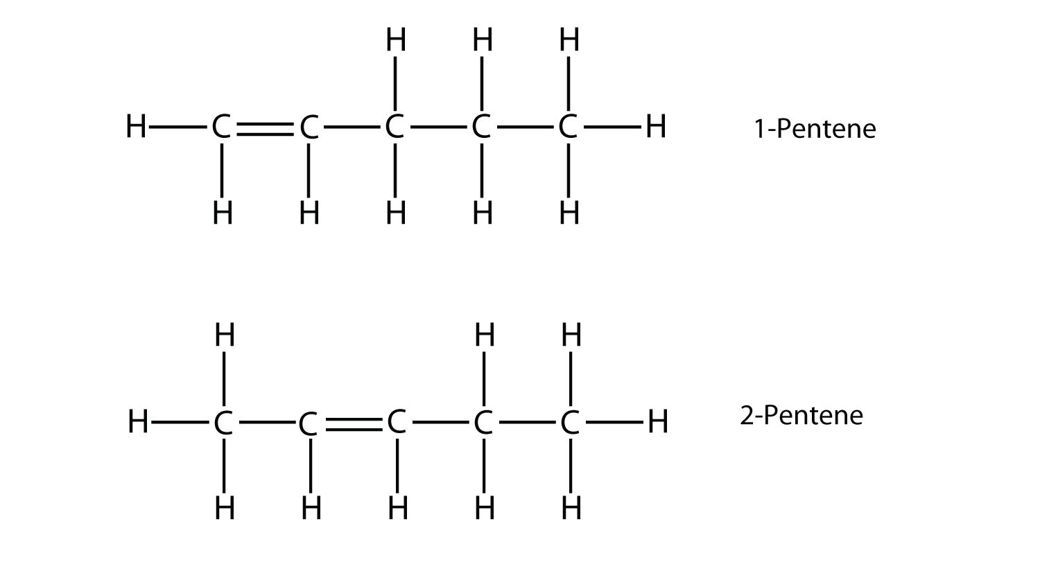 Chapter 16 Section A Hydrocarbons