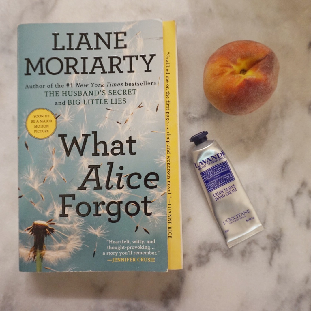 Book Reviews | July 2015