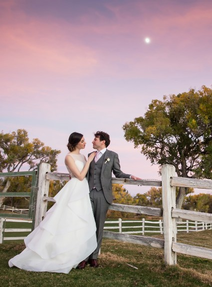 Our Wedding Day | Bride and Groom Photos