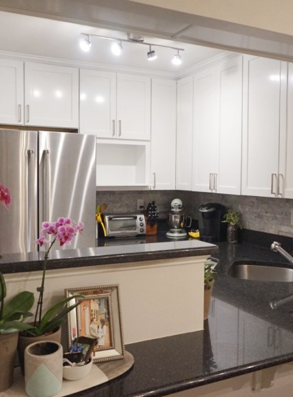 Four Different Ways to Upgrade Kitchen Cabinets