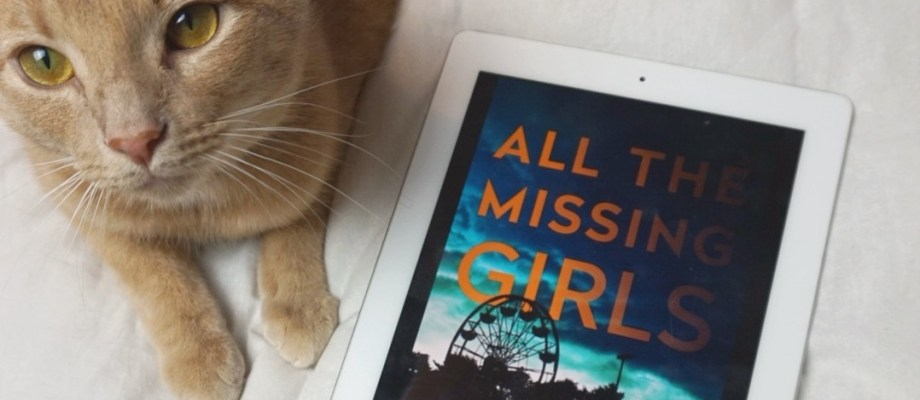 Did All the Missing Girls by Megan Miranda Miss the Mark?