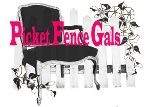 Picket Fence Gals in Lindstrom MN