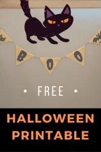 Free Halloween Printable // halloween craftes // halloween diys // halloween crafts // halloween decorating // halloween // halloween crsfts // halloween decoracion // halloween cratfs // halloween crft // halloween printales //halloween printouts printables