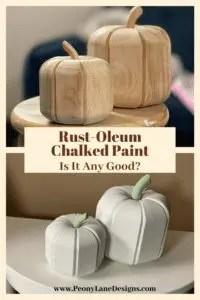 Rust-Oleum Chalked Paint // rust oleum // rust oleum chalked paint // chalk paint white // chalk paint projects // chalk paint makeover // painting with chalk paint // white chalk paint // chalk paint finishes // rustoleum paint colors // rustoleum chalk paint // rustoleum chalk paint colors // rustoleum chalk paint colours // rustoleum linen white chalk paint