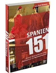 151Spanien