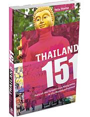 151 Thailand