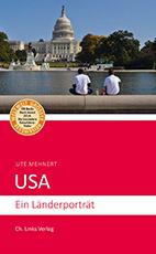USA- Ein Länderporträt