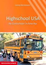Buch Highschool USA
