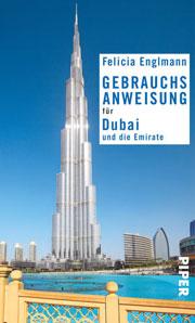 Gebrauchsanweisung Dubai und die Emirate